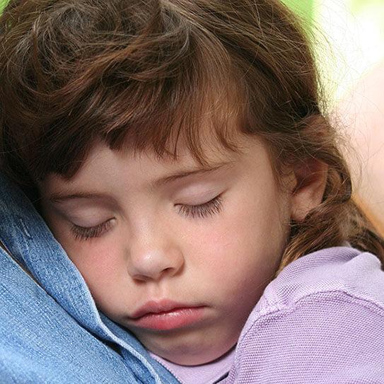 sleep apnea 543