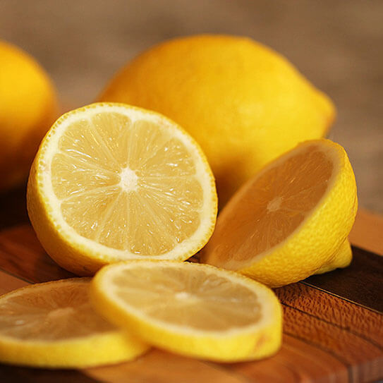 lemon juice is not a good teeth whitening tool