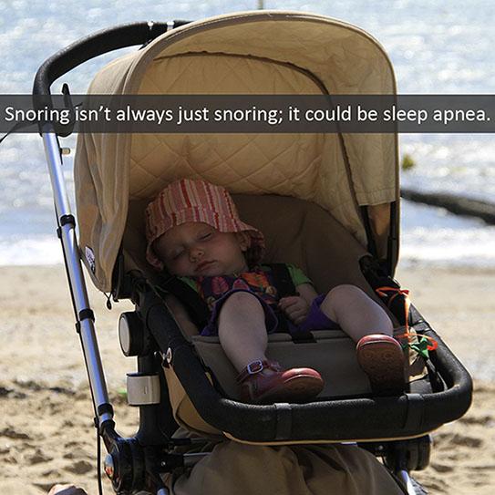 ped sleep apnea 2021 543