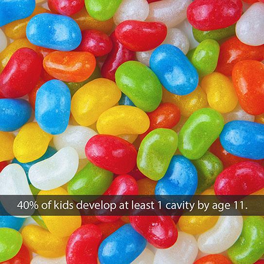 childhood caries 2021 543